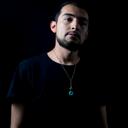 Kaban Profile Image