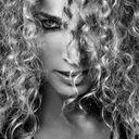 Monika Kruse Profile Image