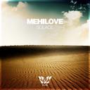 meHiLove / Yuriy Mikhailov Profile Image