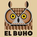 El Búho Profile Image