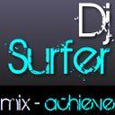 DjSurfer (Offical Mix Achieve) Profile Image