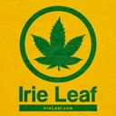 Irie Leaf Profile Image