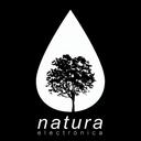 Natura Electrónica Profile Image