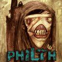PhilthDJ Profile Image