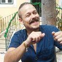 Fabian Aussersteiner Profile Image