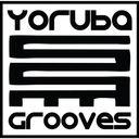 YorubaGrooves Profile Image