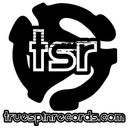 TruespinRecords Profile Image