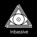 Inbassive Profile Image
