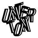 Unterton Profile Image