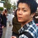 Yousuke Sakaguchi Profile Image