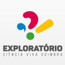 exploratorio Profile Image