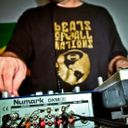 Beats of All-Nations Profile Image