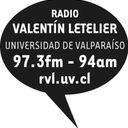 RadioValentinLetelier Profile Image
