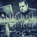 DJ J-Russ Profile Image
