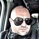 Mike Bretski Profile Image