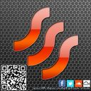 SoulfulSoundStation Web Radio Profile Image