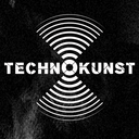 technokunst Profile Image