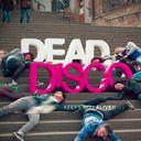 DEAD DISCO Profile Image