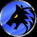 FENRØK Profile Image