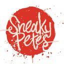 sneakypetesclub Profile Image