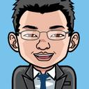 Toshiyuki Ogura Profile Image