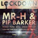The Lockdown Radio Show