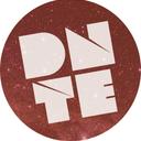 Dnte Profile Image