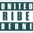 United Tribes Berne Profile Image
