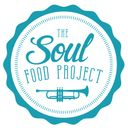 Soulfoodproject Profile Image