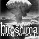 hiroshima Profile Image