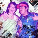 Pop Culture Punch! Profile Image