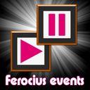 FerociusEvents Profile Image