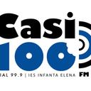 Casi 100 FM Profile Image