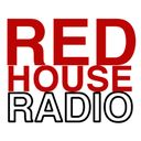 Red House Radio Profile Image