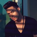 DJ ALvarez