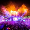 Best Tomorrowland & EDM Sets