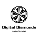 Digital Diamonds Netlabel Profile Image