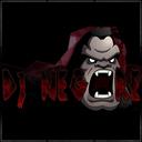 dj_negore Profile Image