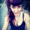 Laetitia Schwager Profile Image