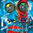 MakeNoize Profile Image