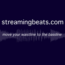 streamingbeats Profile Image