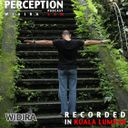 WiDirA Profile Image