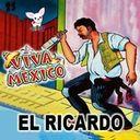 Rick Lopez Quezada