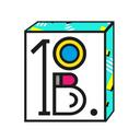 10B London