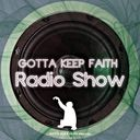 Gotta Keep Faith Records Profile Image