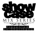 Showcase_Mixes Profile Image