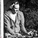Tom Gesthuizen ( DJ Tom G.)