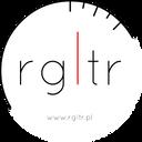 Regulator - rgltr.pl Profile Image