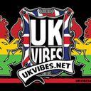 Ukvibes Net Profile Image