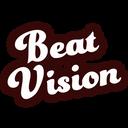 Beat Vision Profile Image
